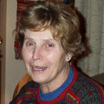 Ursula Wagner