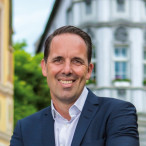Markus Kennerknecht