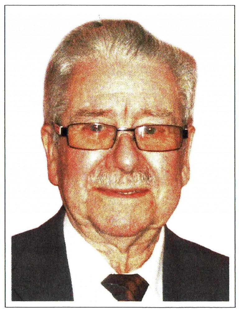 Schmid Georg 2