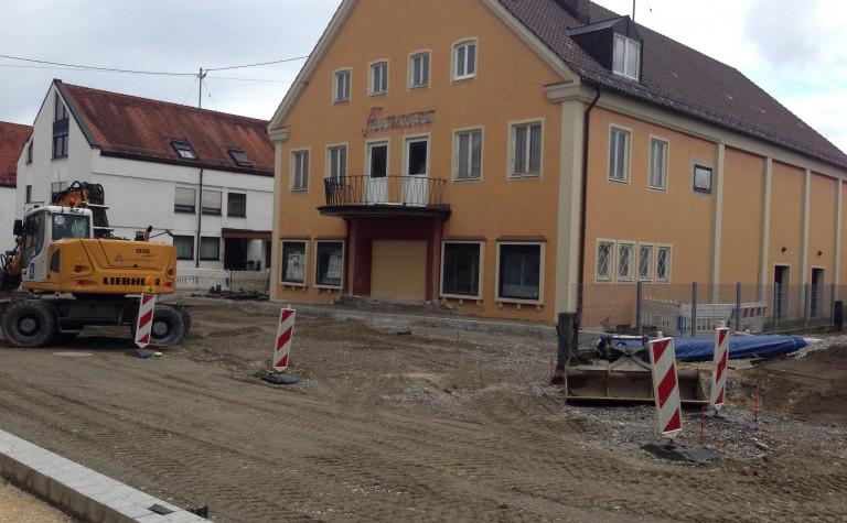 Karl-Mantel-Straße 5