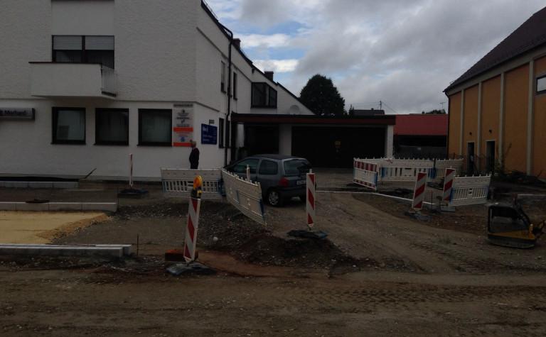 Karl-Mantel-Straße 6