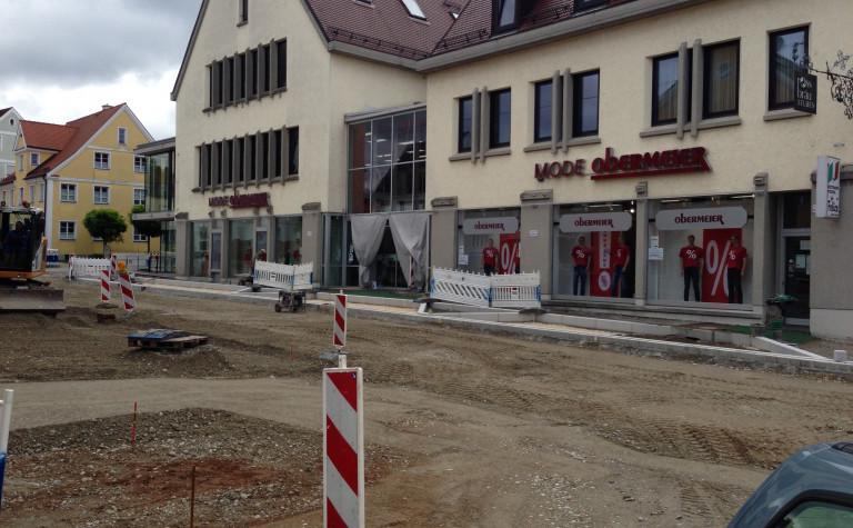 Karl-Mantel-Straße 10